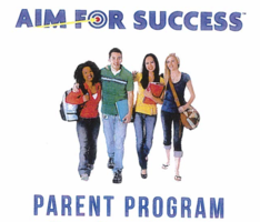 AIM for Success Relationships  Parent Meeting