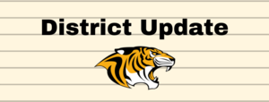 District Update 5/11/2020