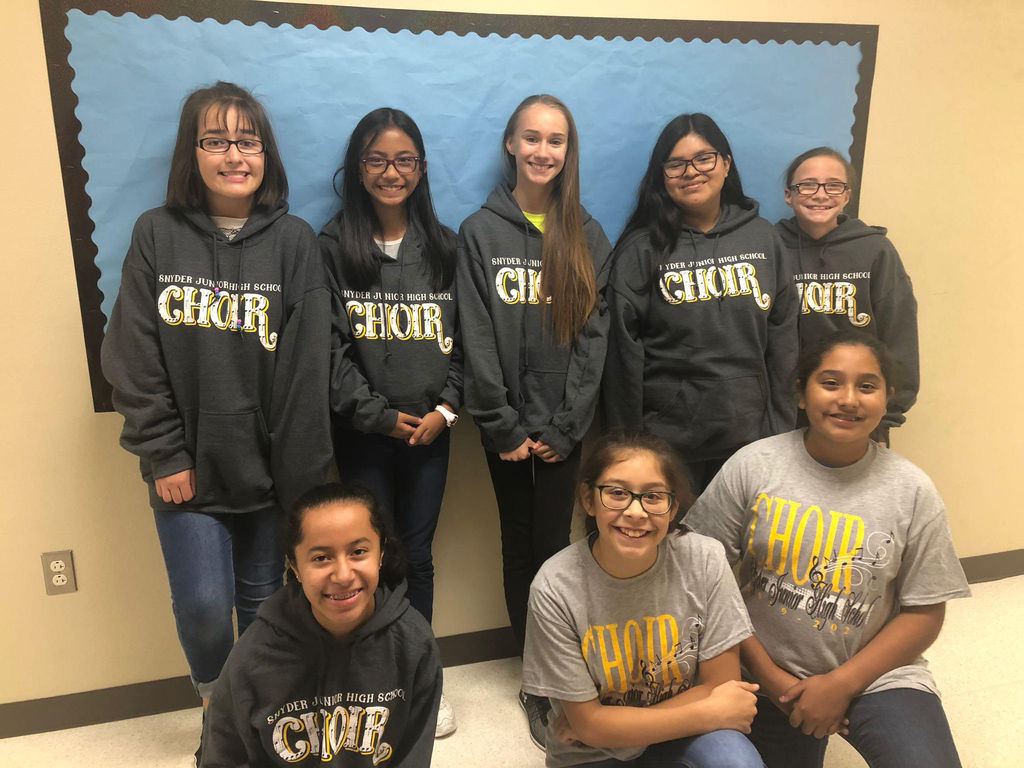 choir t shirts and hoodies