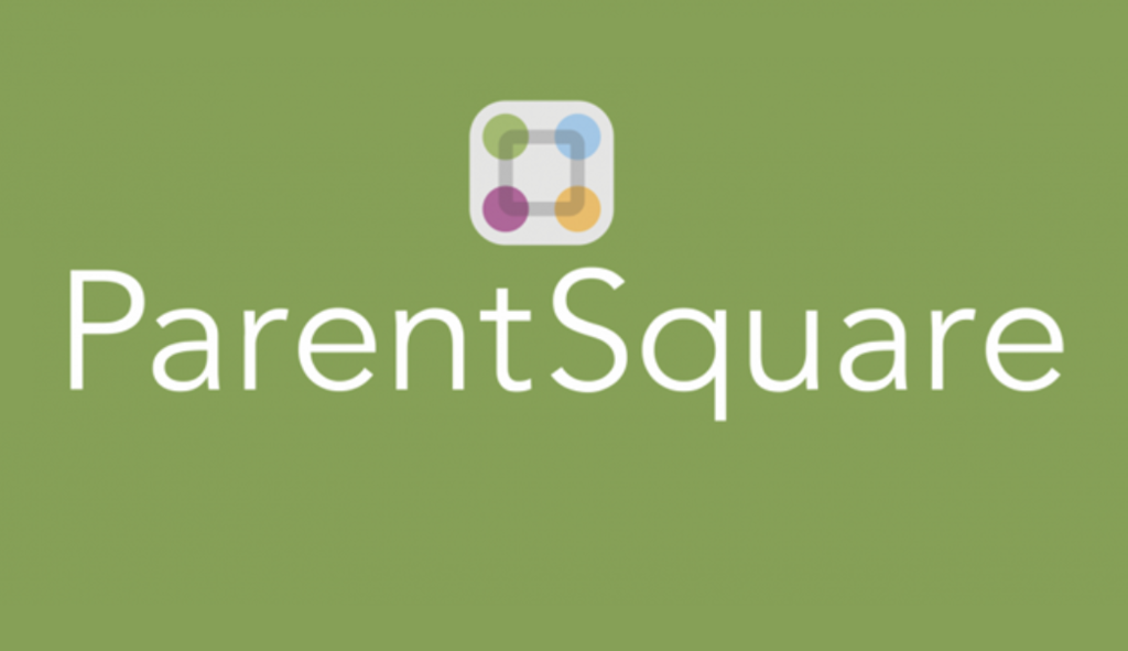 Parent Square Announcement